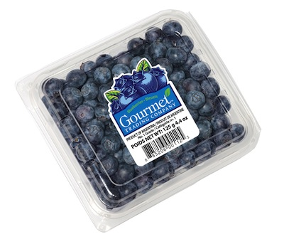 Reg_4.4oz_Blueberries