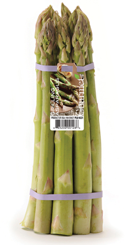 Green-Asparagus-Grilling
