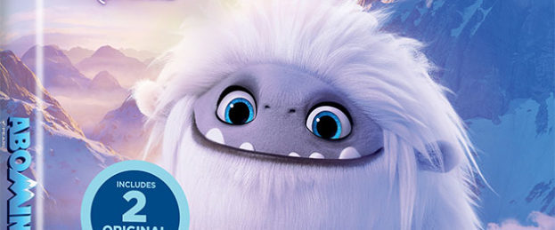 Abominable_teaser